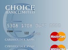 Payoneer card тарифы, заказать карту payoneer